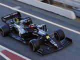 Renault Won't Sign Ricciardo Replacement Until 2020 Season Starts