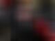 Russian GP: Practice notes - Haas