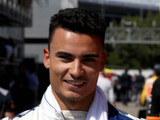 Wehrlein: No idea what is happening next year
