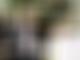 Ecclestone's F1 future in doubt