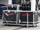 Honda undecided on Malaysia engine update