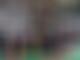 Italian GP: Qualifying team notes - Red Bull