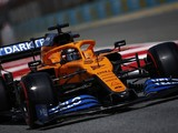 New power unit resolves McLaren F1 driver Sainz's cooling woes for Spanish GP