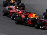 Frustrated Vettel 'wanted a trophy'