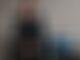 Bottas 'doing a Rosberg' vs Hamilton | 'It's make or break'