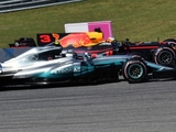 Bottas says he's learning from recent setbacks