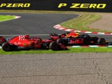 Whiting: Verstappen penalty justified