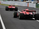 Massa: Ferrari unable to cope with pressure to end F1 title drought