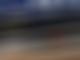 Ricciardo pleased to split Ferrari drivers