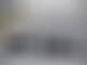 Tsunoda's Hamilton defence in Turkey F1 an attempt to help Verstappen