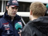Hynes leaves BTCC to concentrate on reviving Manor F1 Team