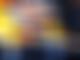 Hungary GP: Preview - McLaren