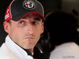 "Kubica facing ""new challenge"" with Daytona 24 entry"