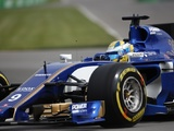 Sauber has trust in Honda despite ongoing issues