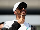 Massive over-reaction to Hamilton's winless start