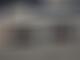 Villeneuve: Leclerc's promotion too soon for Ferrari F1 to handle
