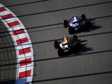 Russian GP: Race team notes - Red Bull