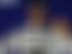 Lauda: Hamilton worth every penny