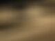 FIA confirm qualy format