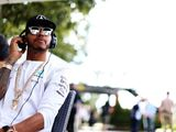 Coulthard: Hamilton could quit after 2020