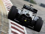 McLaren 'might' test Honda engine at Abu Dhabi