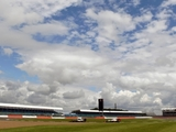 Silverstone to open McLaren eSport series