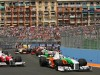 Ecclestone: Spanish GP's to alternate from '13