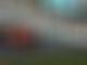 Mercedes admits its software cost Hamilton his shot at victory