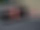 Vettel: Gap to Mercedes is 'very big'