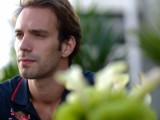 Ousted Vergne targets switch to IndyCar