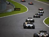 FIA changes Red Bull Ring corner numbers ahead of F1 Austrian GP