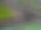 Daniel Ricciardo: Midfield F1 year at Renault helping start racecraft