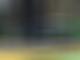 Mercedes developments creating tyre issues - Bottas
