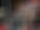 Renault problems 'disturb' Lotus pair