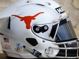 U.S. Grand Prix: Ricciardo to wear Longhorns helmet in Austin for U.S. Grand Prix