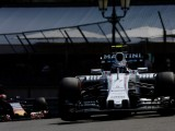 Williams expects to leapfrog Red Bull