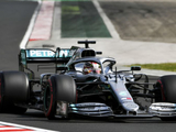 Hamilton warns Verstappen, Bottas: 'Up for a fight'