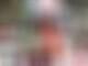Giovinazzi no longer needs Raikkonen as F1 reference - Vasseur