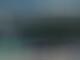 Raikkonen out-paces Mercedes duo in FP1