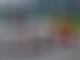 Eifel GP: Race team notes - Alfa Romeo