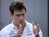 Red Bull brought 'van loads of new parts' to Austria - Wolff