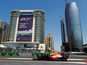 Verstappen heads Red Bull 1-2 in FP1