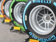 Pirelli demanding 2016 testing