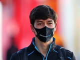 Aitken has been 'ready since Melbourne' for F1 debut