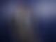 Hamilton crowned champion at FIA Gala