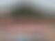 Korean GP set for 2015 return