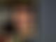 Lotus drops Raikkonen from test schedule