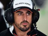 Fernando Alonso: Radio ban won't put onus back on drivers