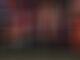 Heikki Kovalainen opens up about McLaren regrets
