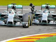 Hamilton queries FIA Rosberg decision